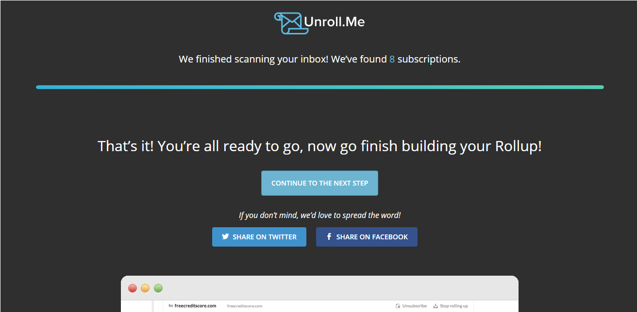 Unroll_me_Next