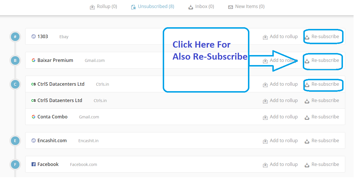 Unroll_me_Unsubscribe_list