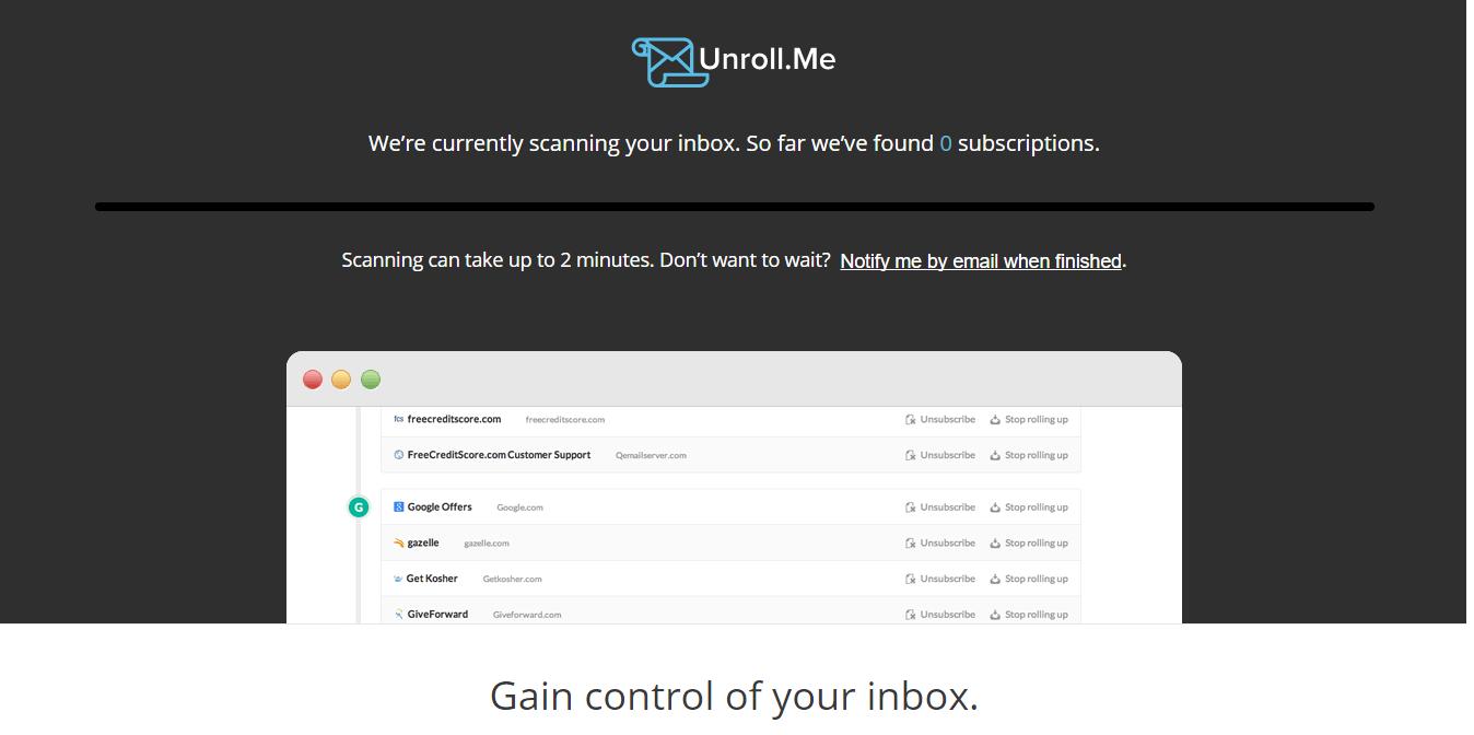 Unroll_me_wait