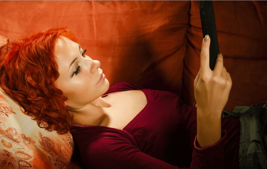 Avoid Obsessive Browsing