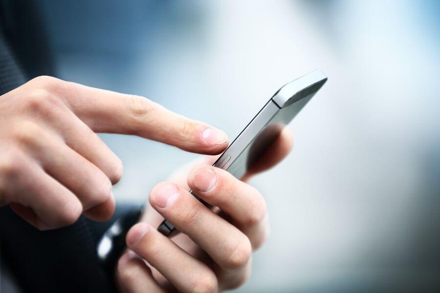 Contact ISP To Fix DNS Problem