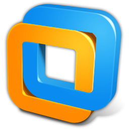 VMware_Workstation_Featured