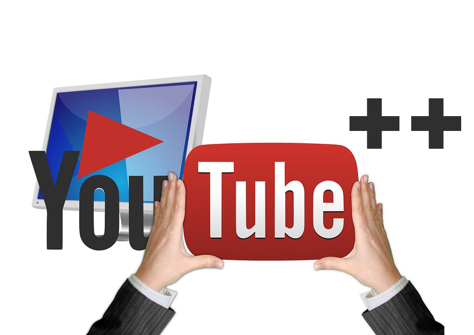 YouTube++ Moded APK Download
