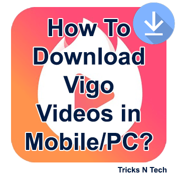 vigo video online play