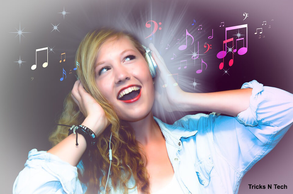 Top Karaoke Apps Android iOS