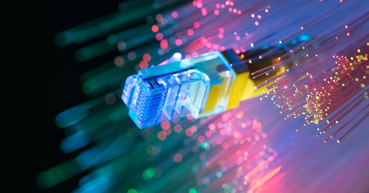 Top Internet Providers in US