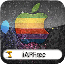 iAP FRee- lucky patcher alternatives