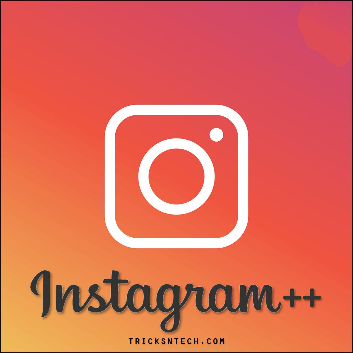Instagram Videos Downloaden Pc
