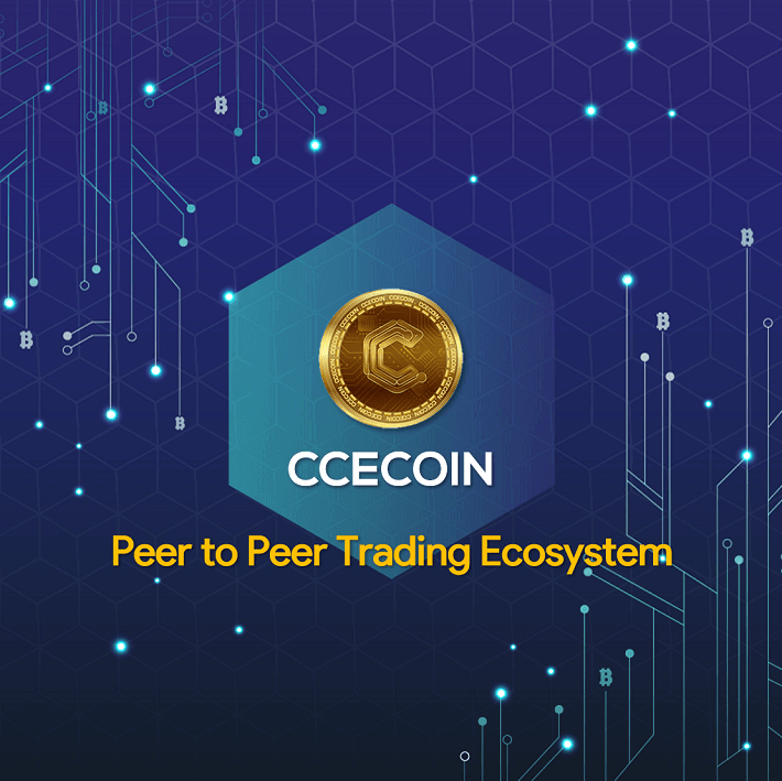 ccecoin