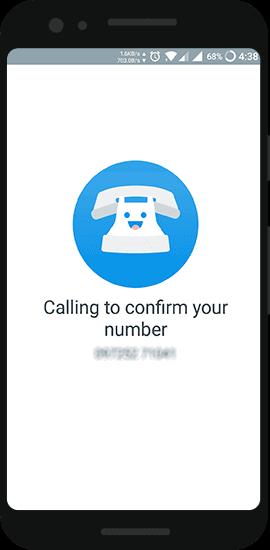 edit trucaller name