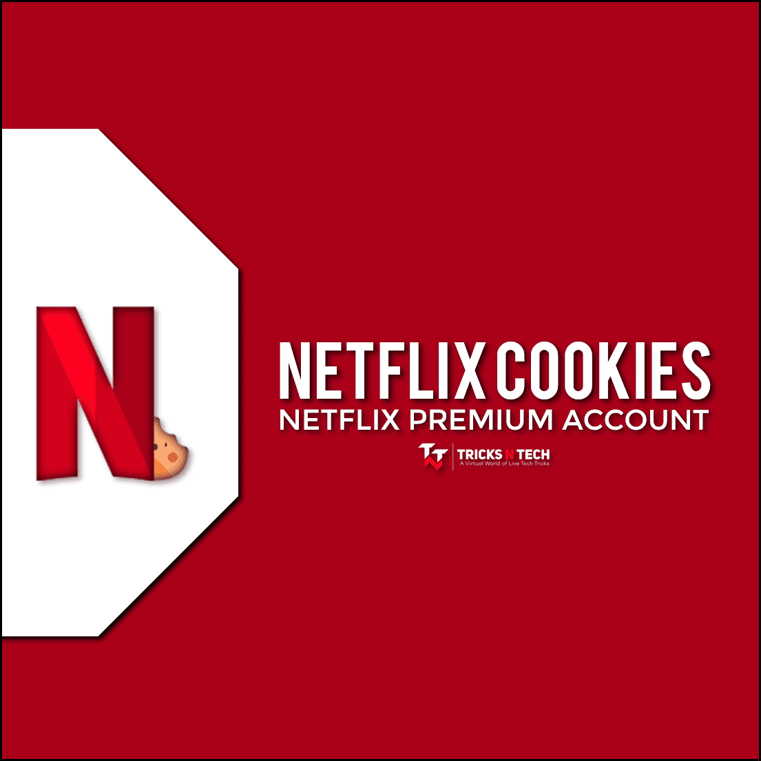 Netflix Accounts 2019 – Daily Motivational Quotes