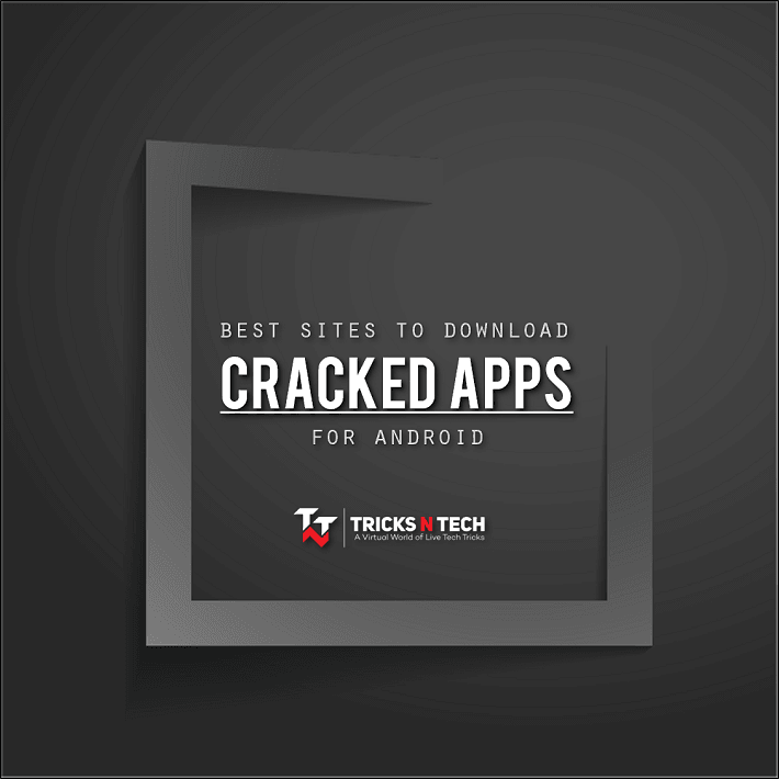 android cracked games apk download