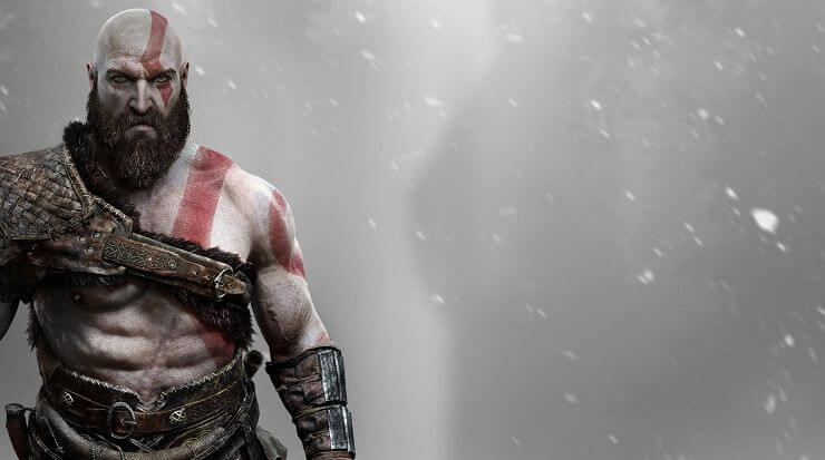 god of war highly compressed for android