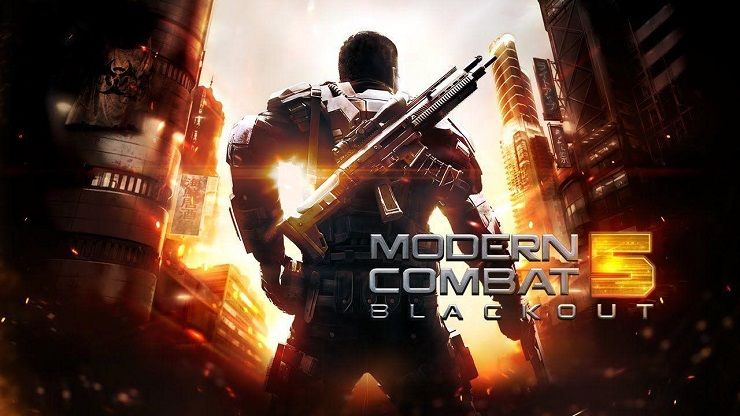 moder combat 5 highly compressed android