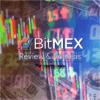 Bitmex Review & Analysis