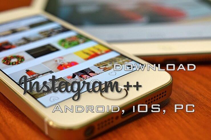 download instagram++