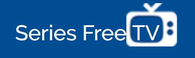 Series Free TV