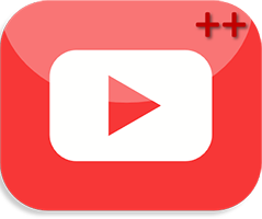 youtube++ apk download