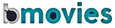 sites like DareTV