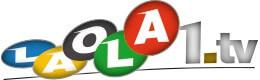top p2p4u alternative sites